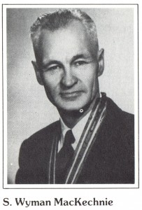 Mackenzie195301