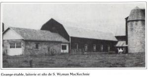 Mackenzie195302